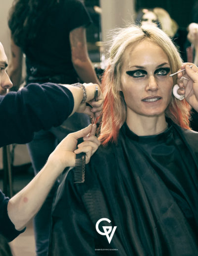 Foto-Versace-FW-17-donna-copy-gabriele-vinciguerra