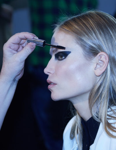 Versace-backstage-feb-2017-6