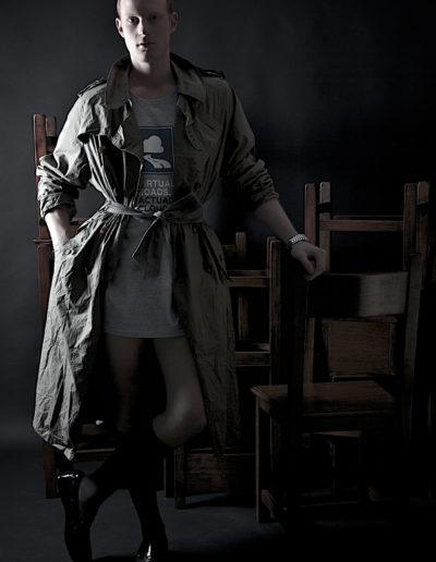 gabrielevinciguerra-2014-008Col